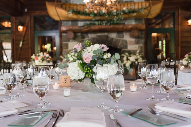 Whiteface_Lodge_Wedding_CA-162_Whiteface_Lodge_Wedding_NY_CA