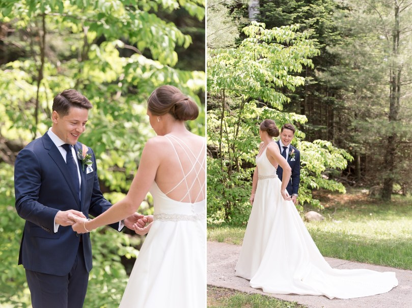 Whiteface_Lodge_Wedding_CA-34_Whiteface_Lodge_Wedding_NY_CA