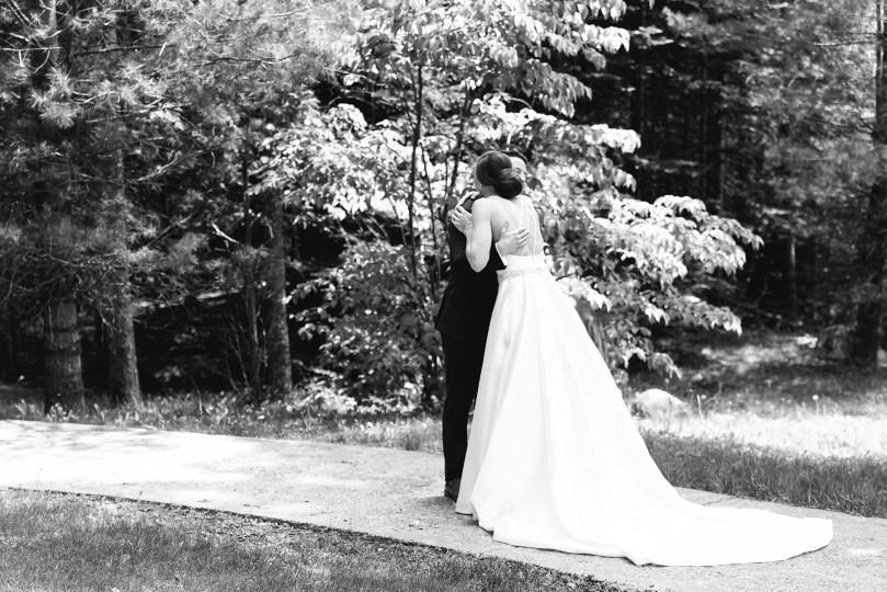 Whiteface_Lodge_Wedding_CA-37_Whiteface_Lodge_Wedding_NY_CA