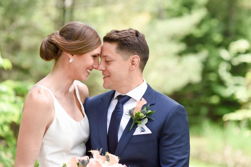 Whiteface_Lodge_Wedding_CA-67_Whiteface_Lodge_Wedding_NY_CA