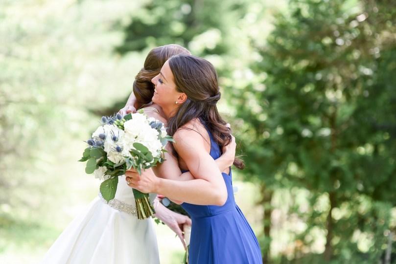 Whiteface_Lodge_Wedding_CA-74_Whiteface_Lodge_Wedding_NY_CA