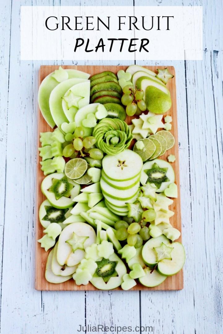 green fruit platter (1)