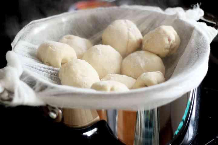 strawberry dumplings8