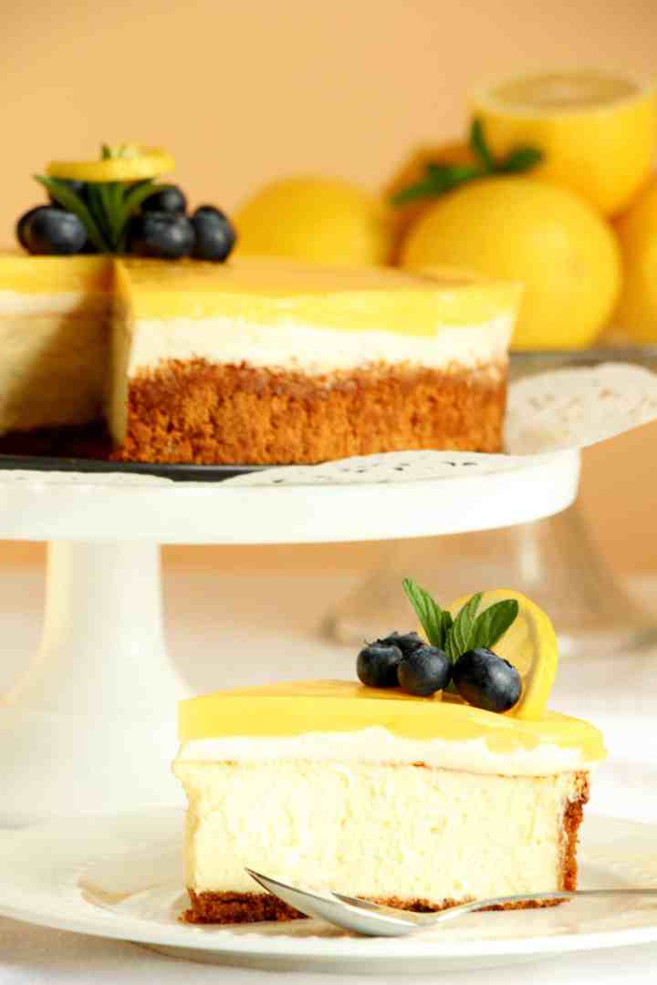 lemon cheesecake3