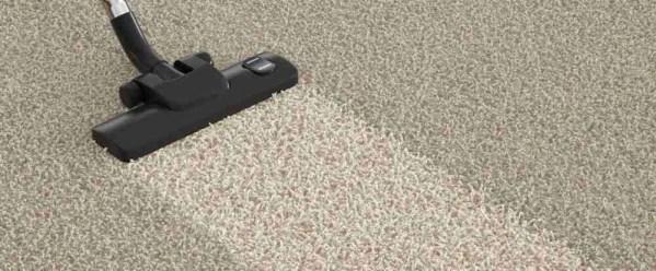 julias carpet cleaning london