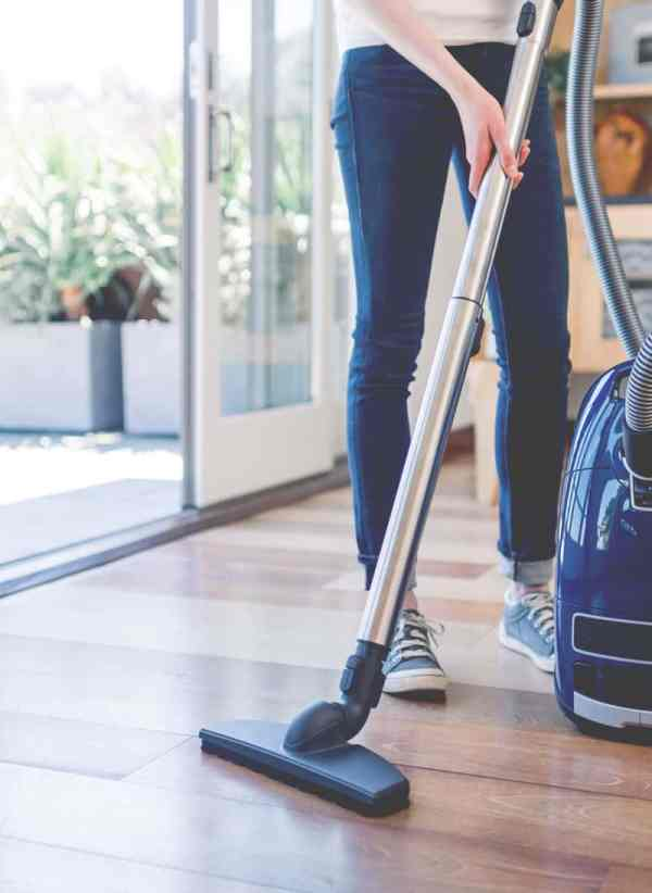 Domestic Cleaners North West London | Top Tips for Keeping House Clean