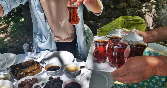 ceai1