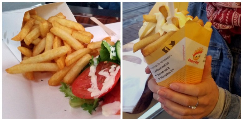 collage-fries-belgium