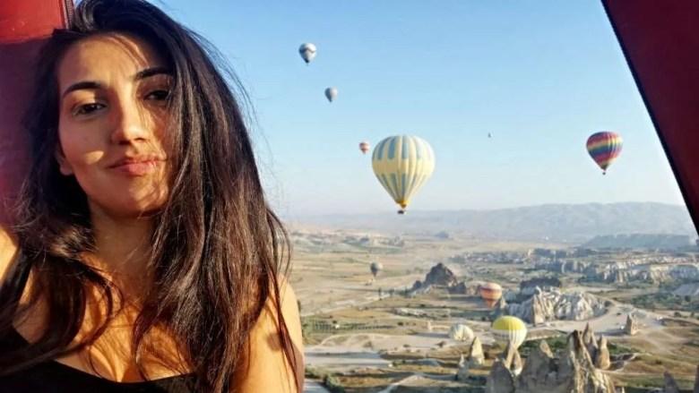Cappadocia juliasomething iulia vasile