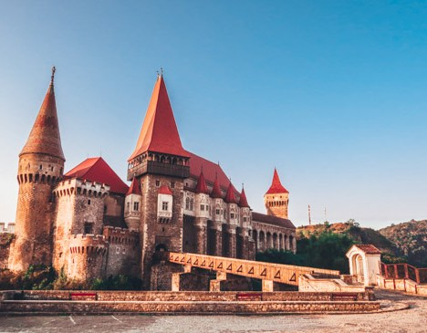Biking in Bucharest – Why we should all do it!