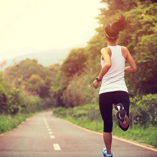 juliasomething my weight loss journey