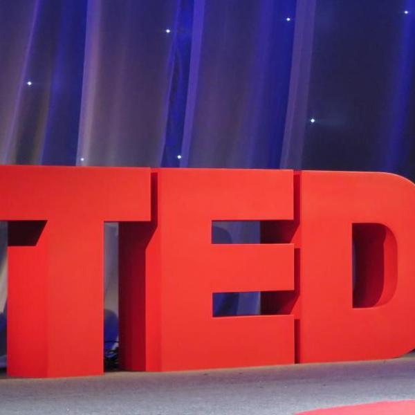 21 ted talks that will change your life
