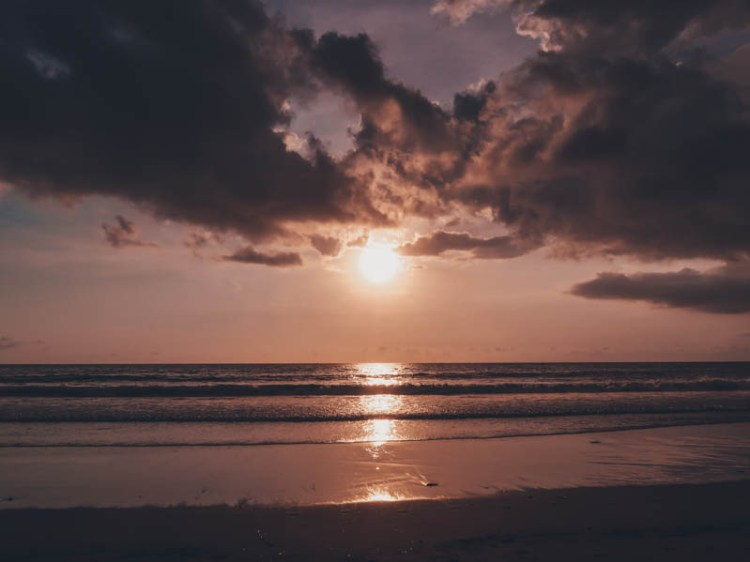 Seminyak 5-day itinerary in Bali for first-timers bali 5 day itinerary
