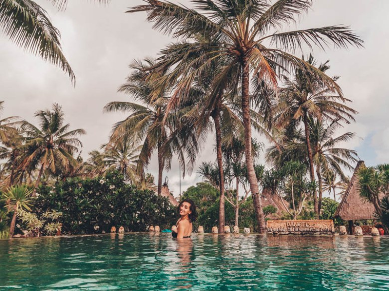Holidays to Bali, Indonesia? Here is some Bali travel advice to know beforehand!