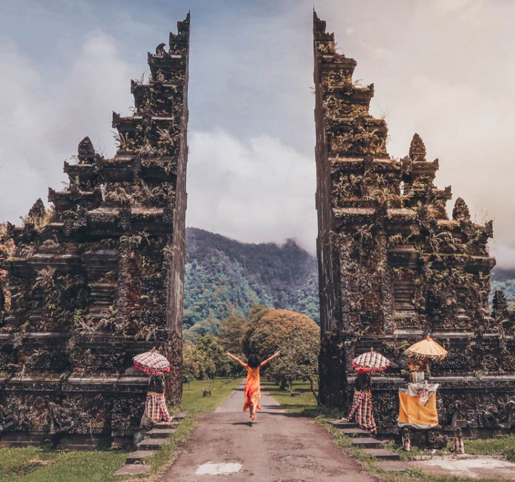 Discover Ubud, Bali: Things to do in Ubud and around