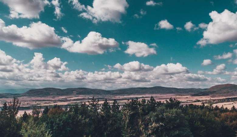 What to do in Sevlievo, Bulgaria