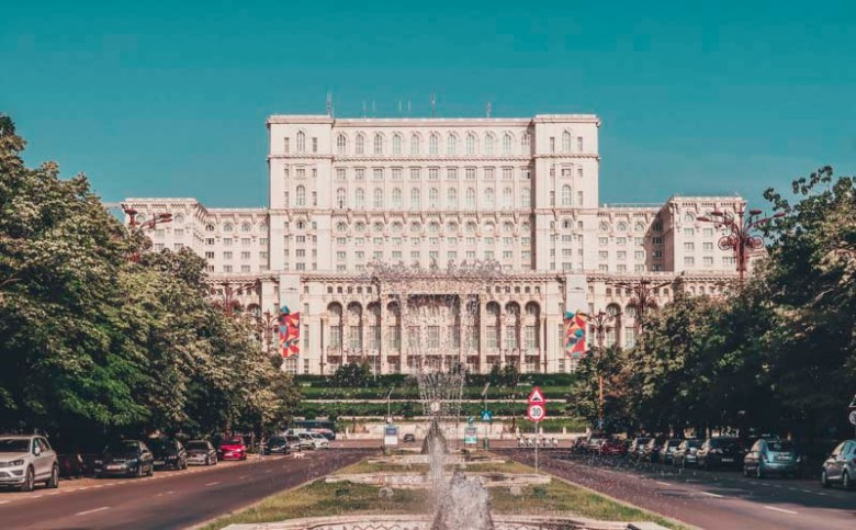 casa poporului the palace of parliament romania all you need to know before visiting Romania