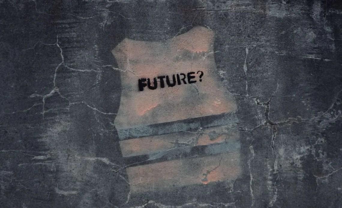 Coronavirus crisis: What's the future going to look like?