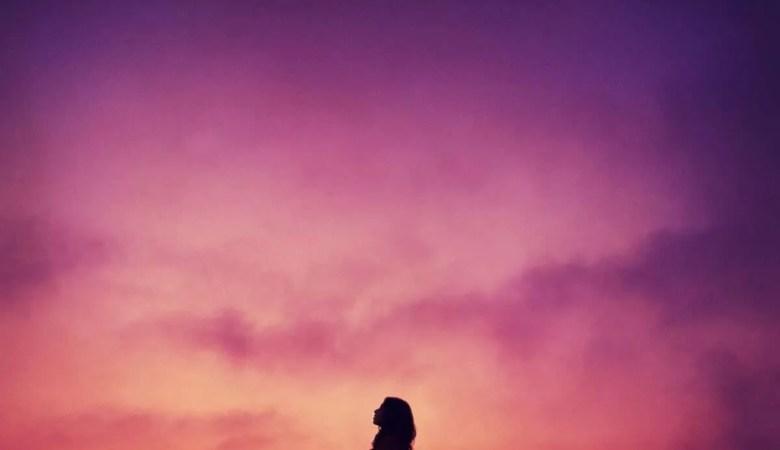 The secret of personal development solo travelling self improvement journey