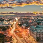Travelling to Romania: Is Romania Safe? [Insights From a Local]