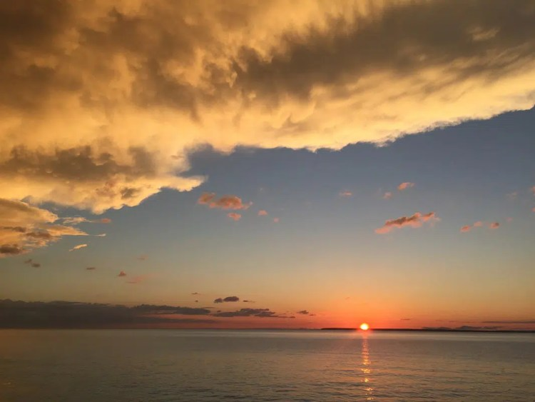 19 Door County, Wisconsin Best places to visit in September in the USA