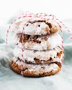 21 gingerbread-crinkle-cookies-recipe-10.2017
