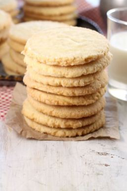 25 Miss in the Kitchen - Best-Ever-Sugar-Cookies-Recipe-Photo