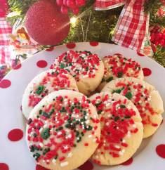 37 Norine's Nest Christmas-Sugar-Cookies-2019-18-1umyha2ygtwok8vy5jo8bqpjjwzfqqijb6s7ijy4g8sk
