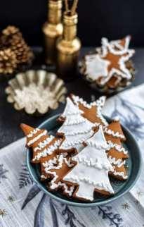 46 Easiest Gingerbread_cookies_new_3