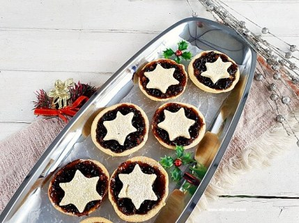 62 Christmas-Fruit-Mincemeat-Pies-2