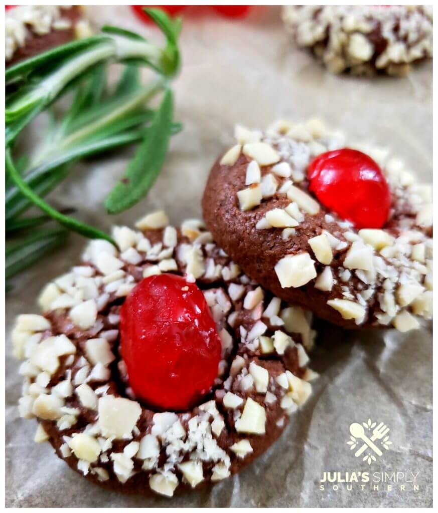 Christmas cookies recipes with pictures - elegant and impressing holiday recipe