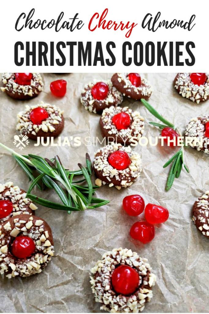 Pinterest Christmas Cookies Recipes