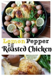 Pinterest Chicken Recipe #Food #Chicken #Foodblogger