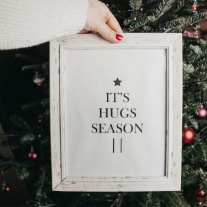Freebie, free printable, kostenloses bild zum ausdrucken, kosenlos drucken, free wallart, kostenlose bilder weihnachten, free printable christmas, kostenloses geschenk weihnachten
