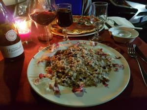 11.soiree diner (7)