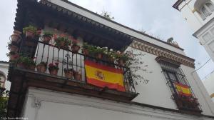 Espagne - promenades et soirée (2)