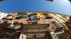 Espagne - promenades et soirée (9)