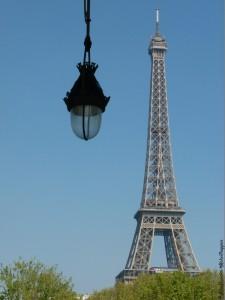 Tour-Eiffel-Trocadéro-Paris-2