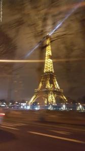 Tour Eiffel (3)