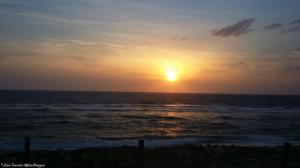 sunset1 (2)