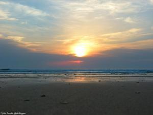 sunset 2 (6)