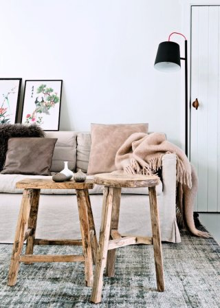 cosy-sitting-room-photo-vincent-leroux