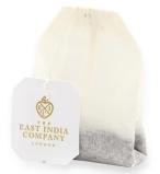 East India Tea bags