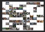 Screen Shot 2014-05-15 at 18.46.51