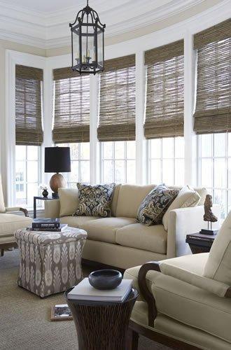 Adding Texture  Julia Williams Interiors LLC