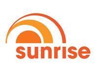 sunrise-australia-7