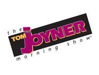 the-tom-joyner-morning-show