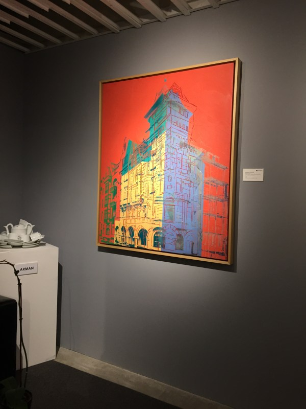 Contemporary Art Pieces Nyc Galleries Julidetem