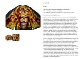 http://www.businesspunks.com/portfolio_page/animaltic/