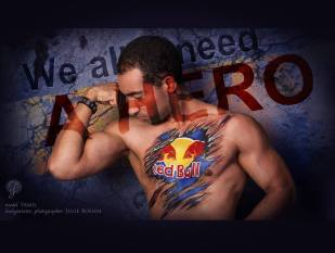 weallneedahero